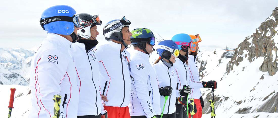 oon-ski